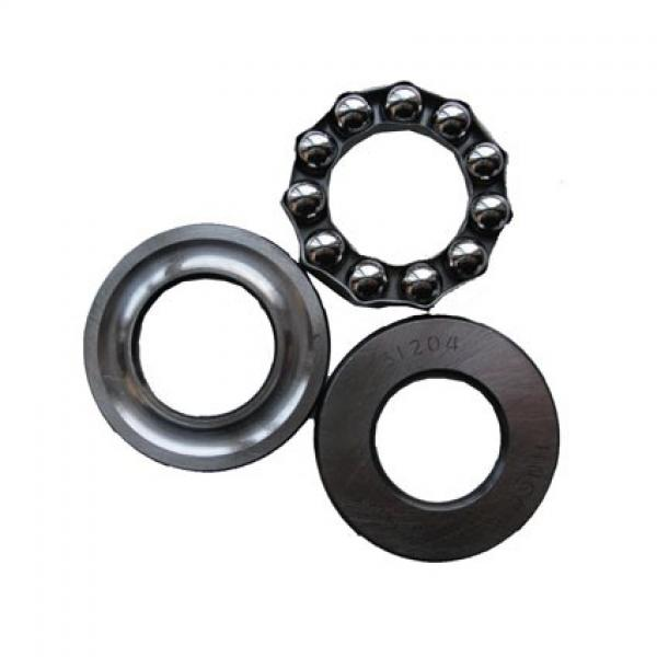 (6304,6304 ZZ,6304 2RS)-ISO,SKF,NTN,NSK,KOYO, ,FJB,TIMKEN Z1V1 Z2V2 Z3V3 high quality high speed open,zz 2RS ball bearing factory,auto motor machine parts,OEM #1 image