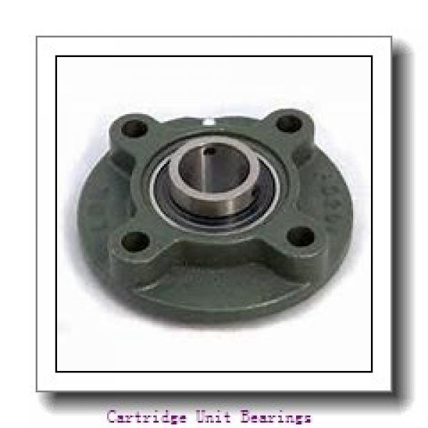 QM INDUSTRIES QAAMC20A315SEO  Cartridge Unit Bearings #1 image