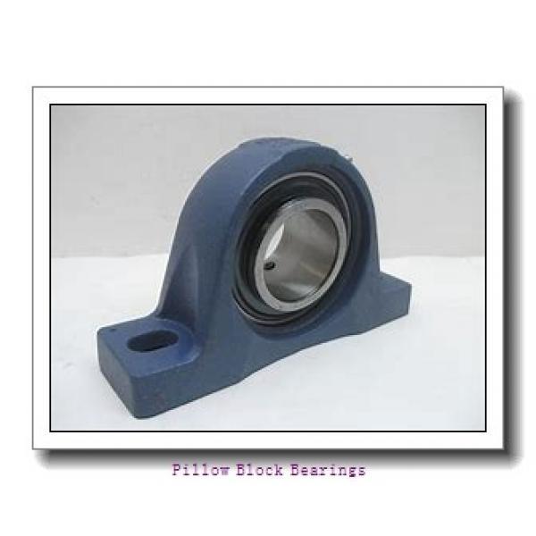 7.087 Inch | 180 Millimeter x 4.291 Inch | 109 Millimeter x 9.252 Inch | 235 Millimeter  TIMKEN LSM180BRHSATL  Pillow Block Bearings #2 image