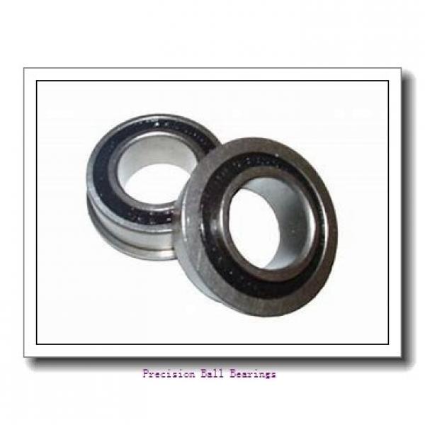 2.559 Inch   65 Millimeter x 3.543 Inch   90 Millimeter x 1.024 Inch   26 Millimeter  TIMKEN 2MM9313WI DUL  Precision Ball Bearings #1 image