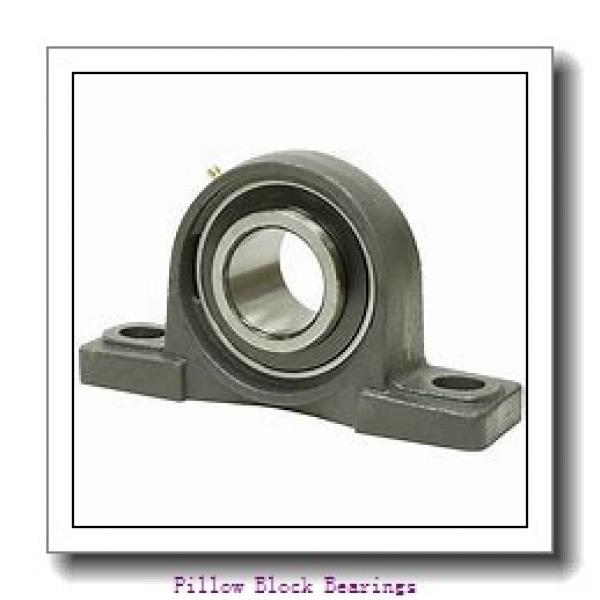 4.724 Inch   120 Millimeter x 3.74 Inch   95 Millimeter x 6.378 Inch   162 Millimeter  TIMKEN LSM120BRHSATL  Pillow Block Bearings #2 image