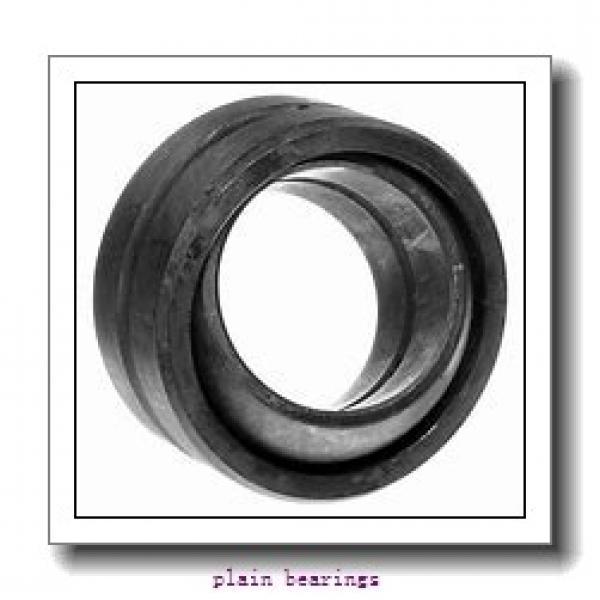 AURORA KG-8SZ  Plain Bearings #1 image