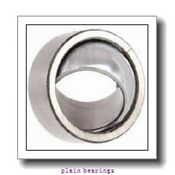 AURORA VCG-7Z  Plain Bearings #1 image