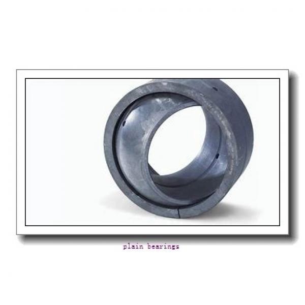 AURORA VCG-12SZ  Plain Bearings #1 image