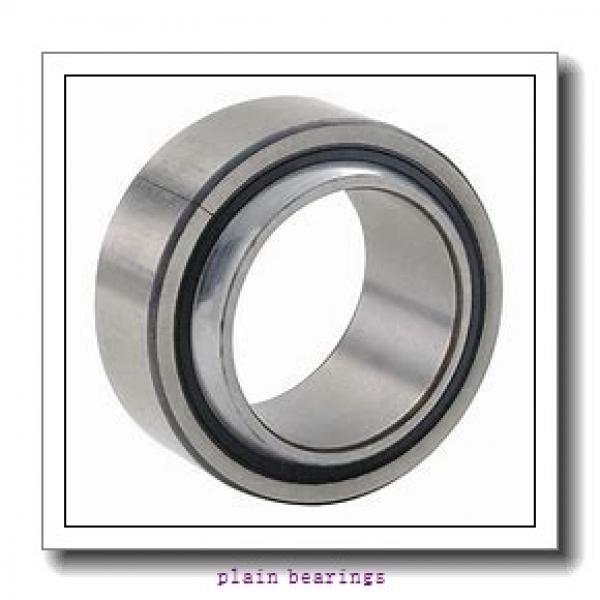 AURORA SG-8TS  Plain Bearings #1 image