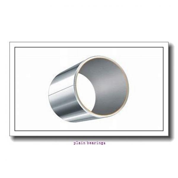 AURORA VCG-5SZ  Plain Bearings #1 image