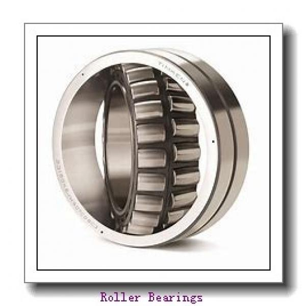 FAG 32038-X-XL  Roller Bearings #2 image