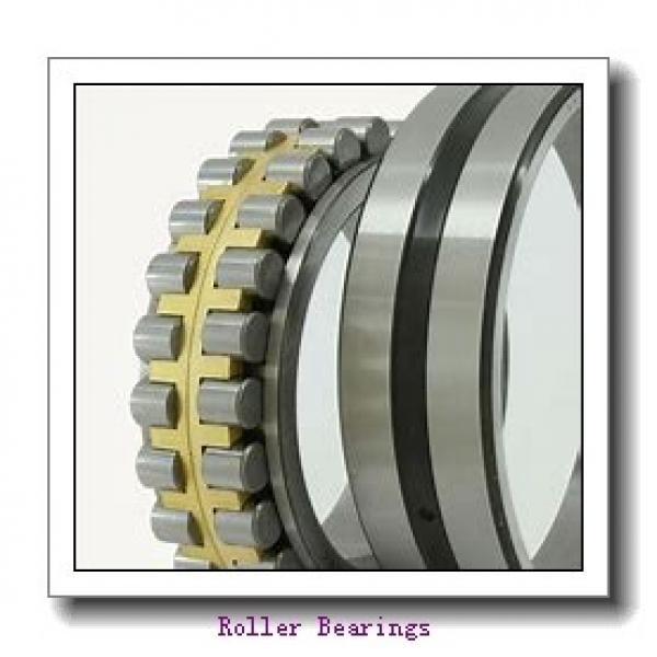 240 mm x 500 mm x 155 mm  FAG 22348-E1A-MB1  Roller Bearings #1 image