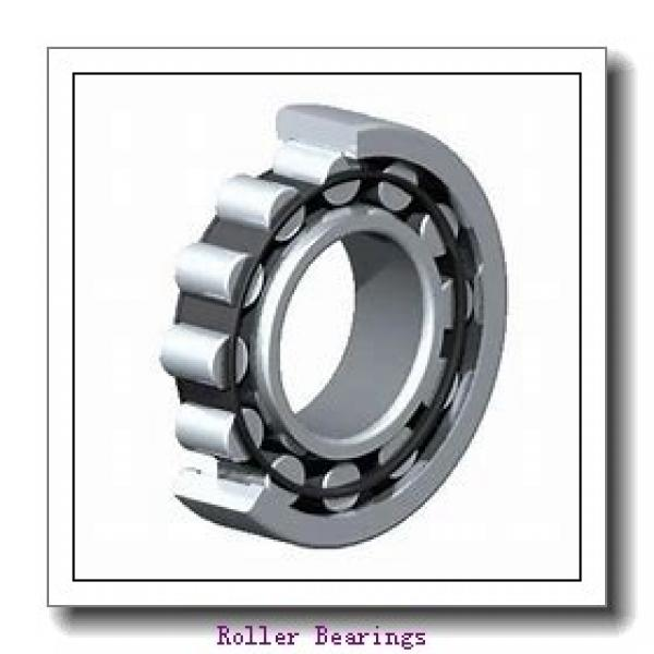 240 mm x 500 mm x 155 mm  FAG 22348-E1A-MB1  Roller Bearings #2 image