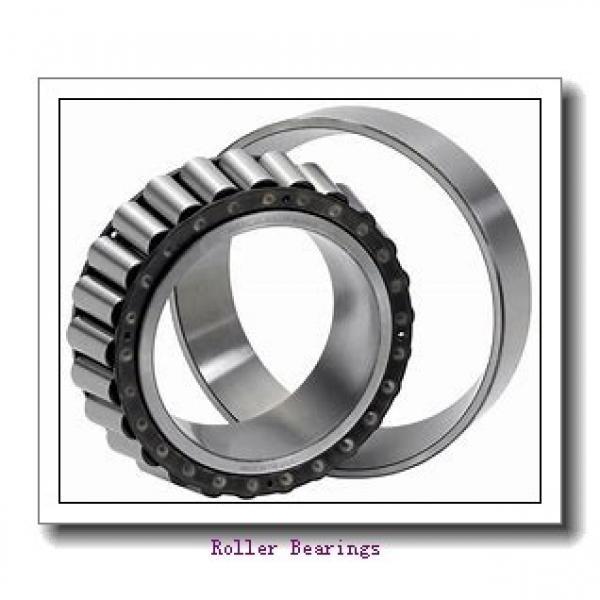 BEARINGS LIMITED HCPK204-12  Roller Bearings #1 image